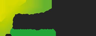 European Transport Management logo
