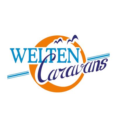 Welten Caravans logo